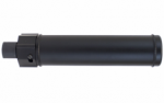 NP BOA Long Suppressor - Black