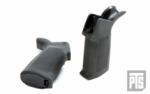 PTS Syndicate EPG M4 Grip (AEG)