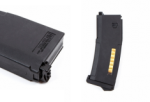 PTS Enhanced Polymer Magazine (Systema/PTW) 120rd