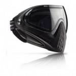 DYE i4 Goggle Black Thermal Mask