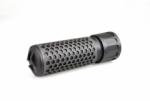 FX KAC QDC 5.56 QD Suppressor Short