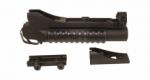 Nuprol NP203 Grenade Launcher - Short