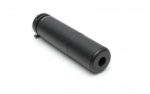 PTS Syndicate Griffin M4SDII Mock Suppressor (Non US Version)