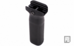 PTS Syndicate EPF Vertical Foregrip