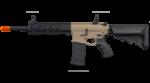 Tippmann Commando Carbine  14.5