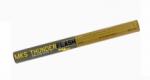 Enola Gaye MK5 Thunderflash