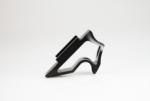 FX Shift Short Angled Grip Rail