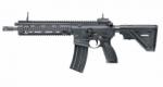 Umarex HK416 D A5 GBB