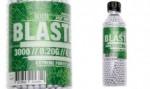 Blaster 0.2g 3000 Bottle