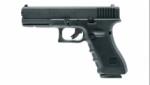 Umarex Glock 17 Gen4