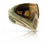 DYE i4 Goggle Dye Cam Thermal Mask