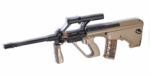 ASG Steyr Aug A1 (Proline) Tan