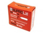 Nuprol 12g CO2 Capsules (Pack of 10)