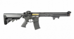 APS Boar Tactical Silver Edge 17