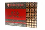Fiocchi .209 Primer - 100pcs