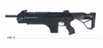 CSI Airsoft XR5 FG-1501B Advanced Main Battle Rifle