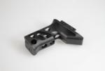 FX Shift Vertical Angled Grip Rail
