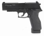 Cybergun Sig Sauer P226 E2 CO2