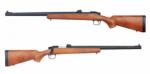 Cyma CM701A Sniper Rifle (M700)