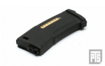 PTS Syndicate 150rd Enhanced Polymer Magazine EPM