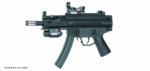 Cybergun GSG 522 PK Kurz