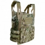 Viper Lazer Special Ops Plate Carrier VCAM