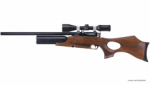DayState Air Wolf MCT .177 Air Rifle