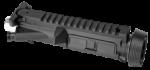 Tippmann M4 Upper Receiver (complete)