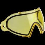 DYE i4/i5 Dyetanium Lens Thermal