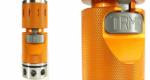 TRMR E2 - Orange