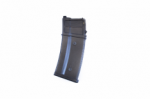 WE G36 (999) GBB Magazine