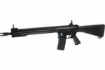 ASG M15 Devil 14.5