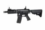 ASG M15 Devil 5