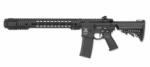 G&P Salient Arms SAI GRY M4 / Long