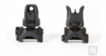 PTS Enhanced Polymer Back Up Iron Sight (EP BUIS)