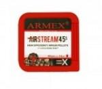 Armex Airstream 45's Standard .177 x 450